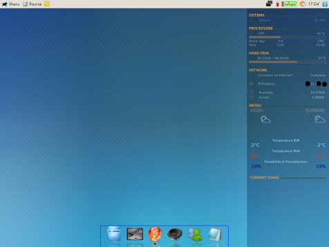 screen-blu-conky